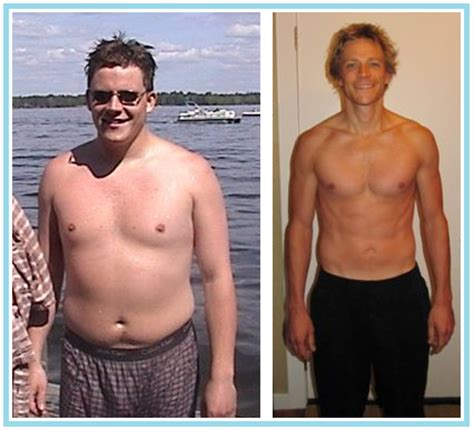 male weight loss picture 10