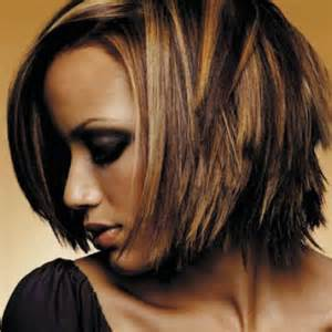 hair color-african american picture 7