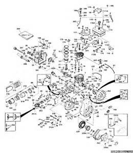 hmsk carb diagram picture 5
