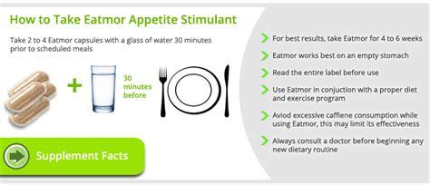 appetite stimulants for elderly picture 3