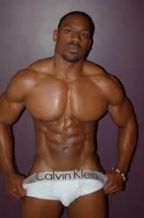 muscle men body pinterest picture 2