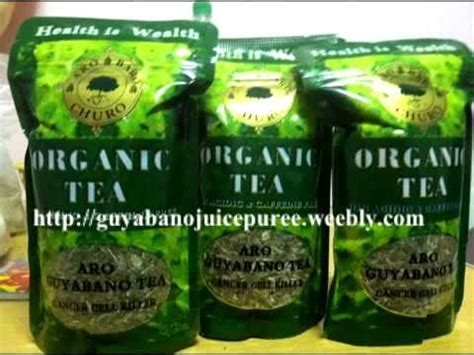 stay healthy brand guyabano juice picture 10
