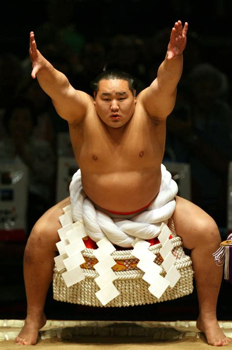 a sumo wrestler diet picture 3