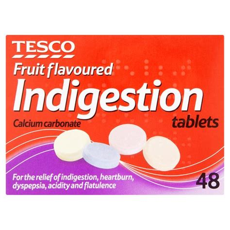 what to take for indigestion if you are picture 5