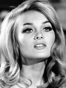 60s hair gallarie picture 7