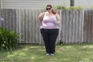 ssbbw luna weight gain over time picture 6