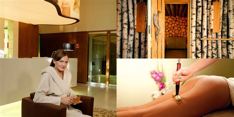 weight loss spa picture 14