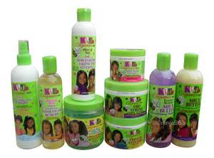 african hair care stores picture 15