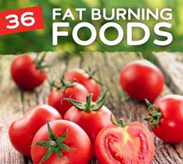 fatfreekitchen weight loss fat burning foods picture 12