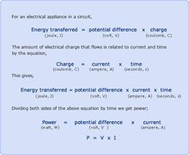 power formula picture 9
