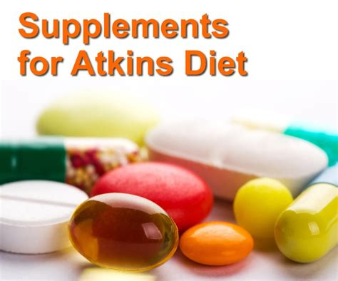 atkins diet support picture 14
