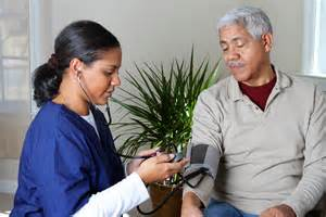 american home health picture 19