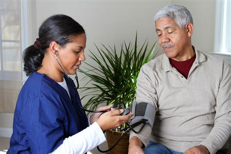 american home health picture 9
