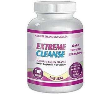 colon cleanse is a product that claims to picture 1
