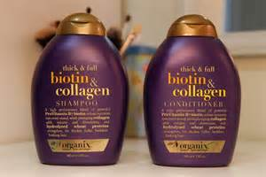 how to make collagen conditioner picture 10