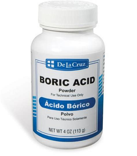 where can i purchase probiotics picture 7