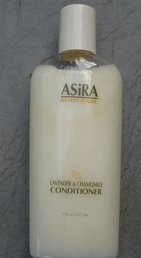 asira hair products picture 1