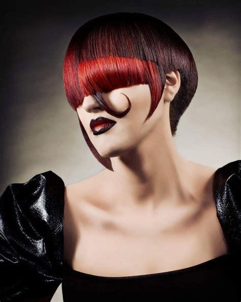 alfredos hair salon picture 14