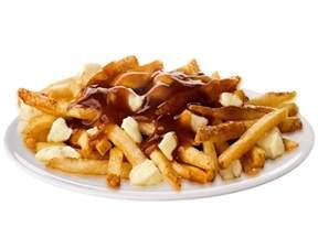 chips de hoodia picture 13