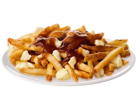 chips de hoodia picture 3