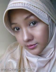 bokep korea yg online picture 17