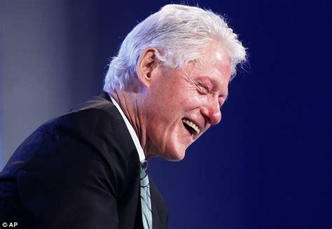 bill clinton's health problems 2014 picture 1