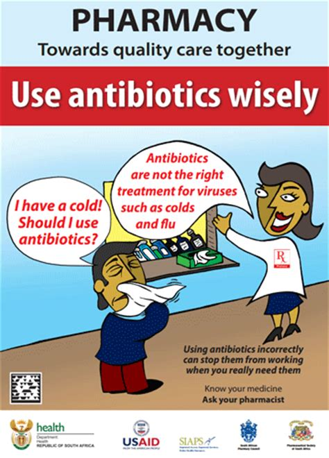 pharmacy free antibiotics picture 3