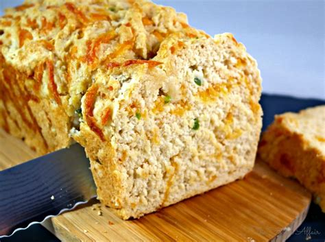 cheddar cheese yeast bread picture 15