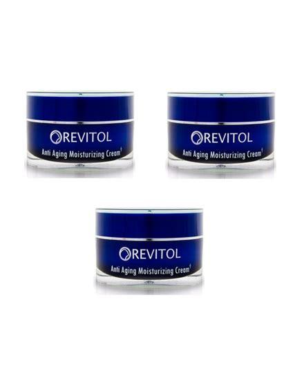 creams skin work revitol aging picture 7