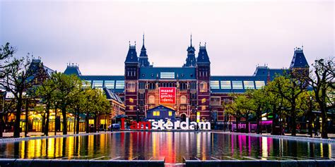 amsterdam extreme picture 1