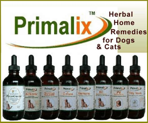 primalix reviews picture 5