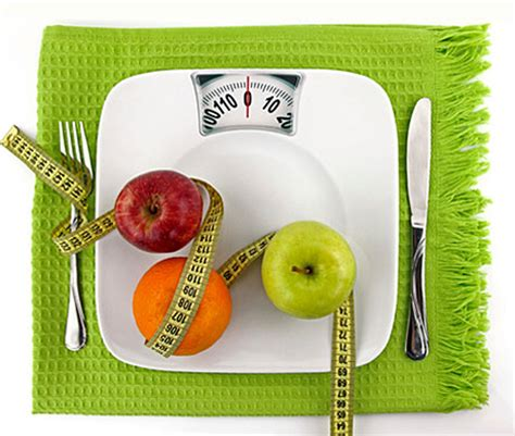 safe weight loss diet picture 11