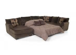 discount sleeper sofas picture 1