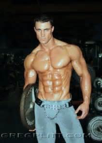 justin brooks bodybuilder 2013 picture 19
