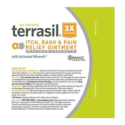 where to buy terrasil in malaysia picture 10