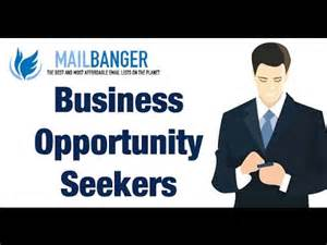 business opportunity leads picture 2