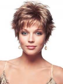 sexy hair styles for people with short hair picture 10
