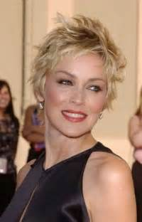 short hair cuts women picture 14