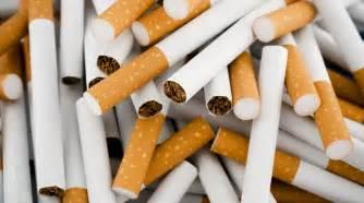 bodies india cigarettes picture 2