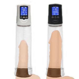 free male enhancement pumps picture 11