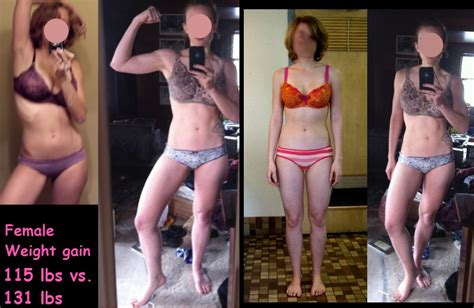 female weight gain stories dimensions picture 10