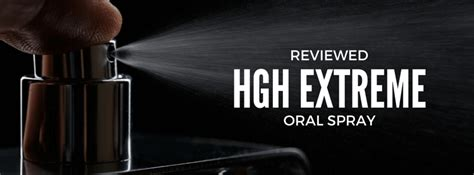 hgh extreme picture 1