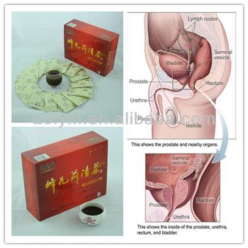 herbal drugs that help blood flow to penis picture 7