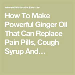 coconut oil ginger extract ganglion cyst picture 3