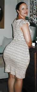 big black thick y women watch sites picture 1