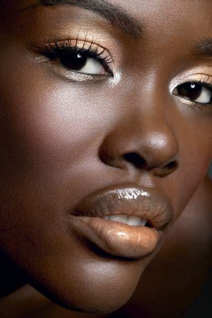 great moistruizers for black skin picture 9