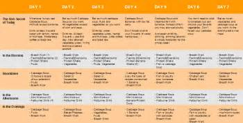 weight loss diet for dancers picture 3