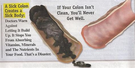 colon cleanse tar picture 7