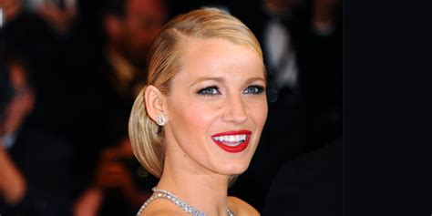 celebrity white teeth picture 15