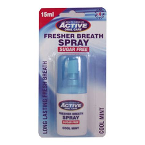 phonee number to order oral wartrol spray picture 1